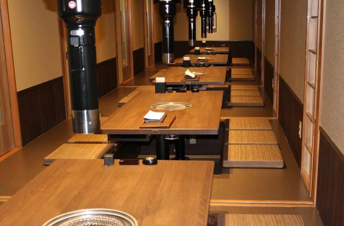 京成船橋店